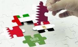 قطر: دول الحصار لن تنجو من الإدانة الدولية للتمييز العنصري