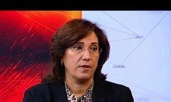 مضاوي الرشيد: لا مستقبل لابن سلمان في حكم الجزيرة العربية إلا بالحديد والنار
