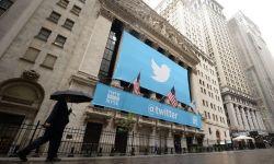 """ديلي ميل: هكذا بدأت حملة آل سعود لاختراق """"تويتر"""""""