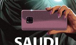 فعاليات فنية تبرز انتهاكات حقوق المرأة في مملكة آل سعود