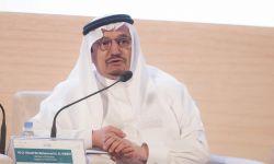 وزير سعودي يعفي عميد كلية لالتقائه بأشخاص على صلة بالإخوان