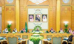 تصاعد التخبط الإداري.. نظام آل سعود يعزل وزير الاقتصاد