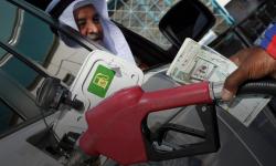 مع ارتفاع عجز الموازنة.. زيادة أسعار البنزين تثير غضب السعوديين