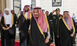 في عهد محمد بن سلمان .. أمراء آل سعود 4 أنواع