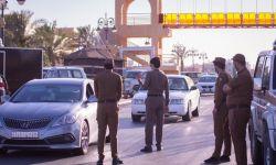 تقرير على موقع إماراتي يفجّر غضبا في مملكة آل سعود.. لماذا؟