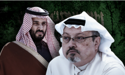 """""""سنقطع رأسك"""".. معارض سعودي يخشى مصير خاشقجي"""
