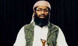 """يؤيد """"الذئاب المنفردة"""".. ما دلالات تعيين سعودي زعيماً للقاعدة بجزيرة العرب؟"""