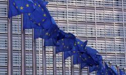 بعد ضغوط ..الاتحاد الأوروبي يستبعد آل سعود من القائمة السوداء
