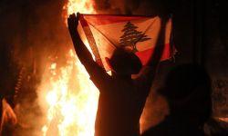 لبنانيون: أين آل سعود وخيراتهم؟..