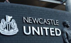 تليجراف: صفقة شراء آل سعود نادي نيوكاسل في طريقها للفشل