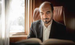 أنباء عن حملة اعتقالات بمملكة آل سعود ضد أقارب الجبري