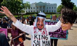 هل تخطط السعودية لإعدام جماعي آخر؟