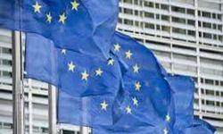 قرار يطالب الاتحاد الأوروبي بعدم بيع السلاح للسعودية