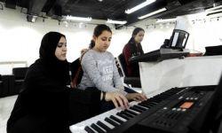 بدءا من العام المقبل.. إدراج الموسيقى ضمن مناهج التعليم السعودية