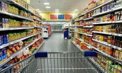 ضريبة القيمة المضافة ترفع التضخم في السعودية إلى 3.4%
