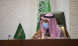 الرياض تعلن فتح سفارتها بالدوحة وإعادة العلاقات بالكامل