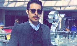 لرفضه التطبيع .. حكم بالسجن 5 سنوات على المغرد عبد العزيز العودة