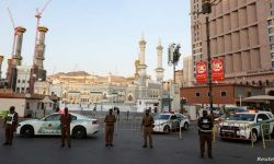 تصاعد الجرائم في السعودية: قتيلان وجرحى في إطلاق نار بمحافظة الخفجي