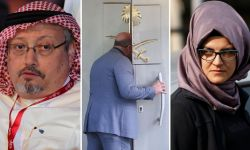 تحقيق دولي: اختراق سعودي واسع لهواتف مقربين من خاشقجي قبل اغتياله