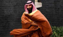 بعدما أهان عائلته وأذلها .. الفقيه: بن سلمان يعتزم هدم 13 منطقة سكنية
