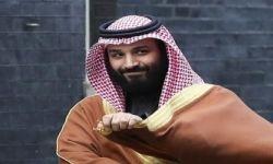 حتى إجراء الانتخابات.. السعودية تؤجل صفقات سلاح أمريكية