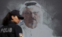استجواب أمريكي مرتقب لمصر في جريمة قتل خاشقجي