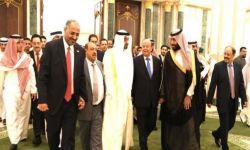 السعودية تتخلى عن عدن مقابل ترك الامارات لحضرموت.. لعبة أدوار قذرة تحيك جولة صراع جديدة في اليمن
