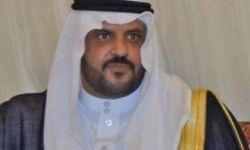 إدانة حقوقية لتشديد السعودية حكم الناشط العتيبي