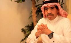 مصير مجهول لأكاديمي سعودي اختفى قسريا منذ 6 أشهر