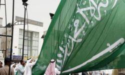 قضية فلسطين ليست من أركان الإسلام.. كاتب سعودي يدعو الجامعة العربية لترتيب قضايا العرب