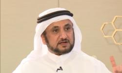احتجاز تعسفي للأكاديمي حسن المالكي في السعودية دون إصدار أي حكم ضده