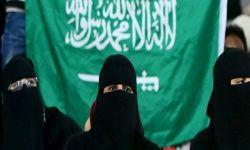 العنف ضد المرأة في السعودية: داء بلا دواء فعلي