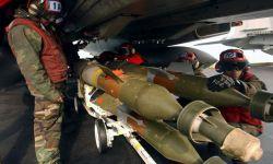 محاولة أمريكية جديدة لإبقاء السعودية في مستنقع الحرب