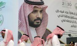 انقلاب على أبرز الحسابات التحريضية بمملكة آل سعود؟