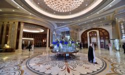 """موظف سعودي يكشف تفاصيل مثيرة عن """"حملة الريتز"""""""