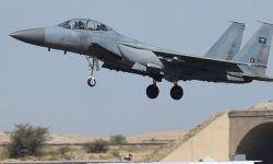 موقع بريطاني: لندن دربت سعوديين على مقاتلات استخدمت باليمن