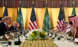 لماذا تواجه علاقات آل سعود وأمريكا أزمة غير مسبوقة؟