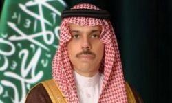 السعودية: التطبيع سيحدث.. والتوترات مع أمريكا عرضية