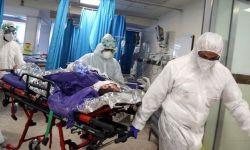 بعد وفاة أحدهم .. قلق طبي سعودي من حالات الأمراء الحرجة المصابة بكورونا