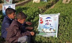 الخارجيّة الأميركيّة تنذر مسؤولين من إمكانيّة مقاضاة قيادات رسمية بجرائم حرب في اليمن