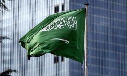 """غضب في مملكة آل سعود أعقاب دخول """"القيمة المضافة"""" حيز التنفيذ"""