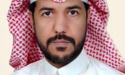 السعودية: حكم تعسفي بسجن الناشط خالد العمير 7 أعوام