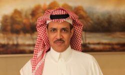 """سعوديون يشيعون الكاتب """"الشيحي"""".. وحضور للأمن"""