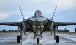 """تحذيرات إسرائيلية من شراء آل سعود مقاتلات """"إف 35"""""""