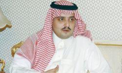 أنباء عن إطلاق سراح أمير معتقل