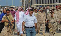 مسؤول غربي: الرياض تريد إنهاء حرب اليمن لكنها في مأزق