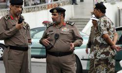 """بتهمة """"الإرجاف الديني"""" بسبب كورونا.. آل سعود يعتقلون 3 أشخاص"""