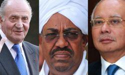 السجن والإبعاد .. ماذا فعل فساد آل سعود بمسئولين عرب وأجانب ؟