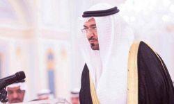 وثائق الجبري.. الصندوق الأسود لعائلة آل سعود
