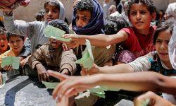 دعوة أمريكية لرفع السعودية حصارها الشامل عن اليمن